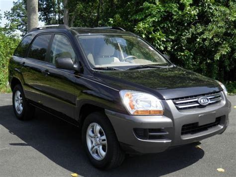 old car owners manuals 2006 kia sportage interior lighting 2006 2008 kia sportage service repair manual download manuals a