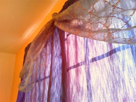 purple and gold curtains curtains ideas 187 purple and gold curtains inspiring