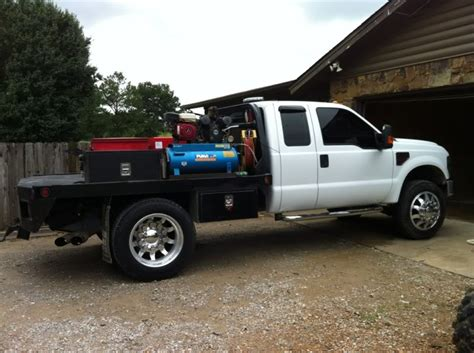 2003 Ford F350 Flatbed   news, reviews, msrp, ratings with