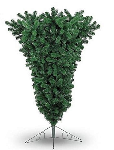cheap tree uk trees uk cheap 28 images buy cheap prelit tree compare