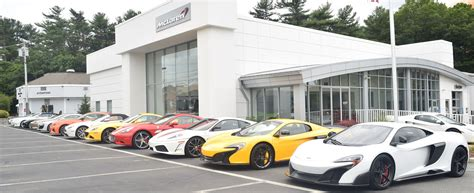 mclaren dealership 100 mclaren dealership sssupersports nasser u0027s