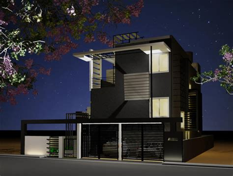 architecture home plans house designs bangalore design house in bangalore