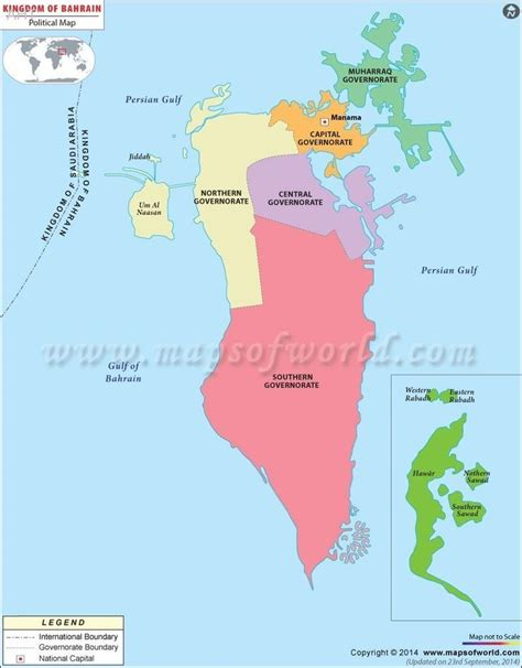 bahrain on the world map 17 of 2017 s best bahrain map ideas on map of