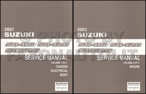 car repair manual download 2004 suzuki xl 7 free book repair manuals 2002 suzuki xl7 repair manual download simdaj