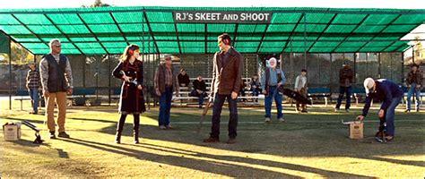 lincoln nebraska shooting range yes filming locations part 3