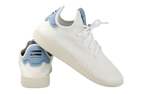 s shoes sneakers adidas originals pharrell williams tennis hu by8718 best shoes