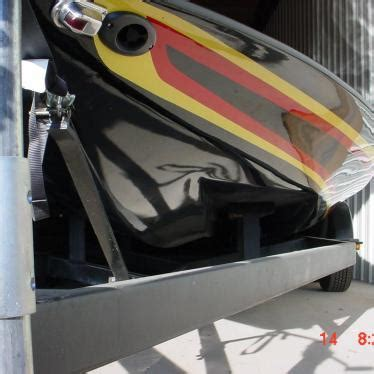 baker boats baker custom boats rally sport tunnel 1985 for sale for