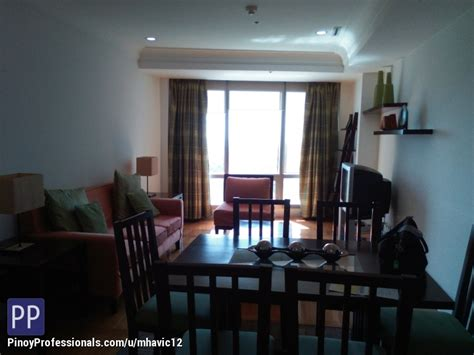 2 bedroom apartment for rent manila 2 bedroom at one mckinley place real estate apartment