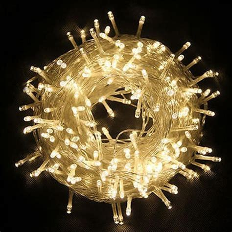 christmas tree light voltage aliexpress com buy 2 3 5 10m battery power operated led
