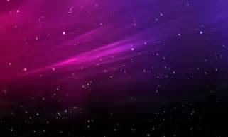 purple wallpaper background pc 7074 wallpaper walldiskpaper