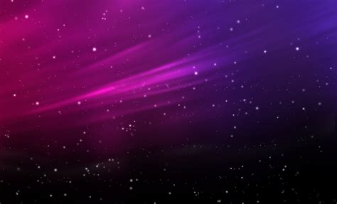 purple desk 39 high definition purple wallpaper images for free