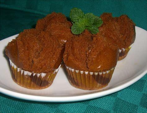 video cara membuat bolu kukus gula merah resep koki resep kue bolu kukus gula merah