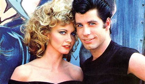 biography movie grease classic movies grease 1978