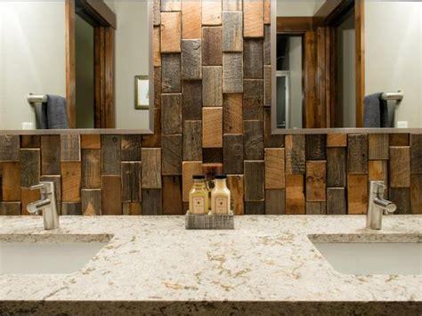 diy bathroom backsplash ideas bathroom design ideas flooring ideas installation tips