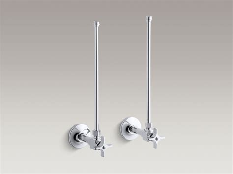 Plumb Plus Supplies by Buyplumbing Net Product Brasscraft B112dlf Speedi Plumb