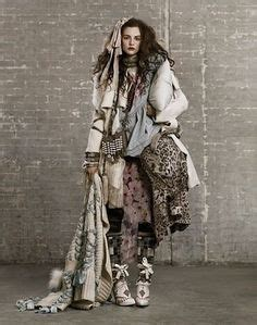 nytimes style section 1000 images about homeless fashion couture on pinterest
