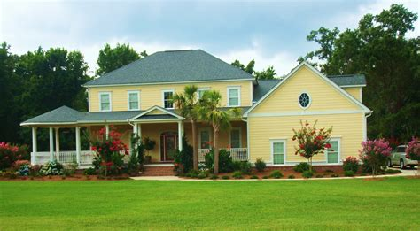 house plans south carolina home design