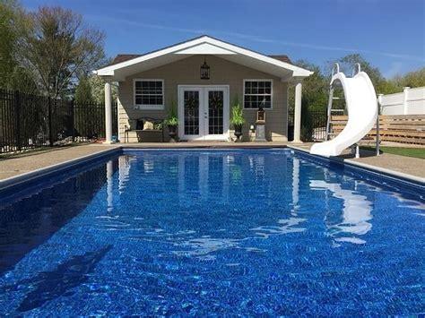 casa vacanze it affitto casa vacanze arriva la tassa airbnb