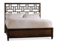 Bedroom Furniture Everett Wa 1000 Images About Bedrooms On Platform Beds