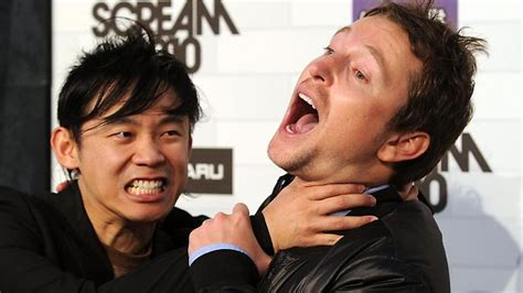 vote4pakistan insidious movie record business in box office aussie horror duo top james wan leigh whannell top us box
