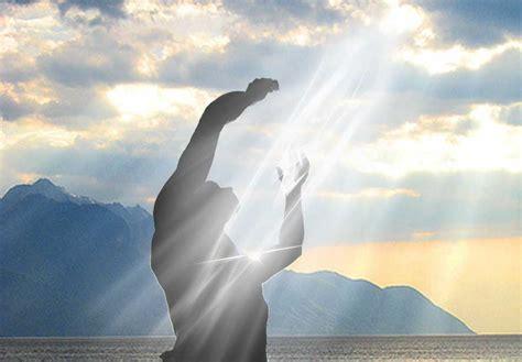 imagenes de dios jesus y espiritu santo por qu 233 debemos seguir pidiendo aunque dios no conceda lo