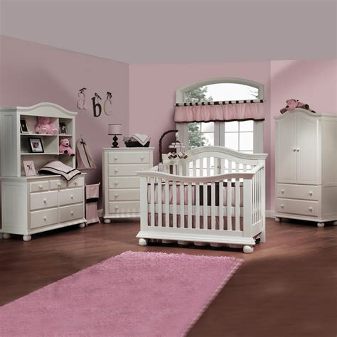 baby furniture sets with armoire baby nursery wooden bedroom sets wood with matching