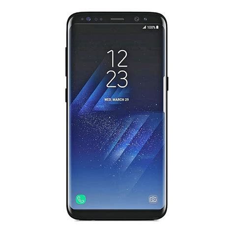 samsung s8 price samsung galaxy s8 plus price in pakistan specifications about phone