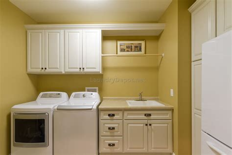 installing cabinets in laundry room how to install cabinets in laundry room our house now a