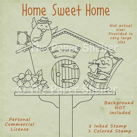 Home Sweet Home Essay by Home Sweet Home Essay Writing