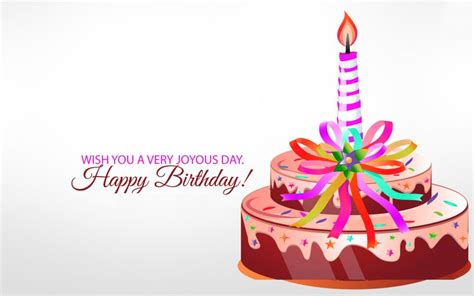 Wishes You A Happy Birthday Hd Exclusive Happy Birthday Wishes Images