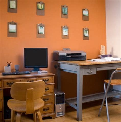 home office planning tips 26 home office design and layout ideas us2