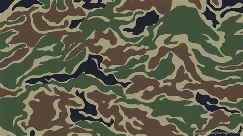 military camo wallpapers mobile desktop background