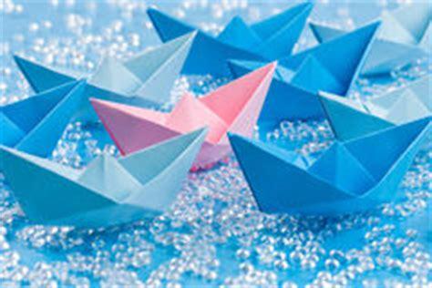 origami paper cranes set sketch seamless pattern black origami paper cranes set sketch seamless pattern black
