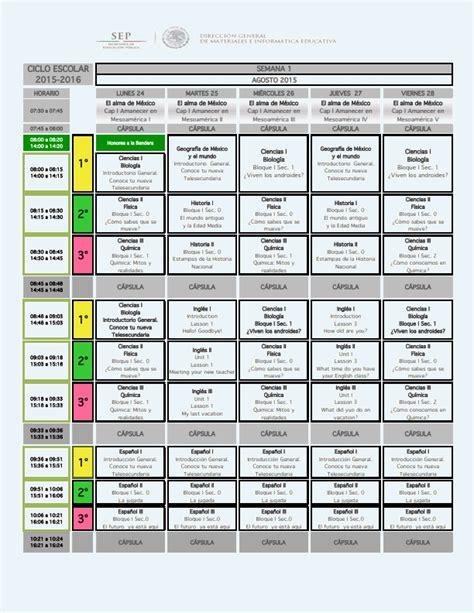 tabla impuestos vehiculos bogota 2016 impuesto vehiculos fechas 2015 autos post
