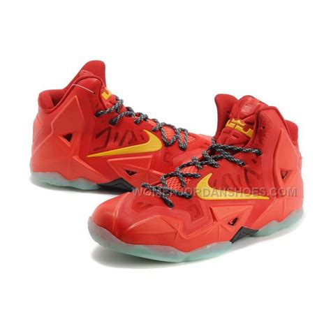 lebron 11 shoes lebron 11 basketball shoe 244 price 73 00