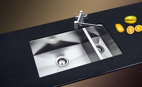 franke stainless steel sink lowes stainless steel kitchen sinks simplytheblog com
