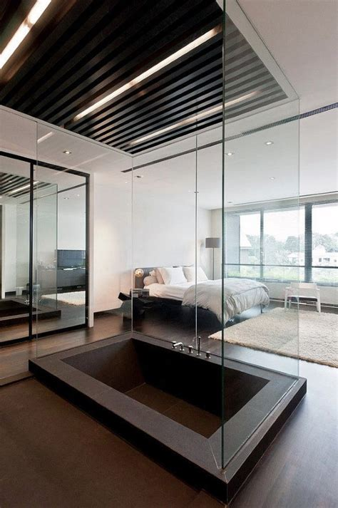 cool interior design 60 men s bedroom ideas masculine interior design inspiration