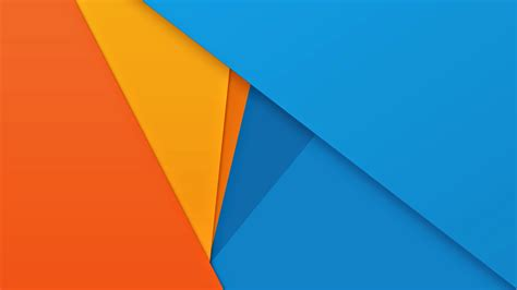 material design 5 good reasons for switching to material design