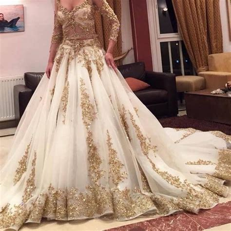 Indian Wedding Dresses by Indian Wedding Gown Reviews Shopping Indian