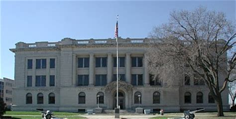 Tazewell County Court Records Tazewell County