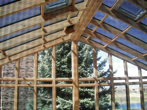 conventional roof framing  codes eye view jlc