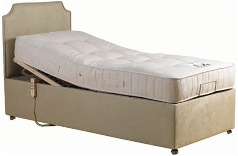 electric futon pocket sprung 3 ft mattress for electric bed electric