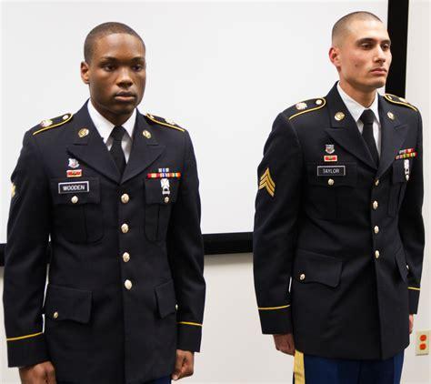 blue uniform army asu jacket measurements kamos t shirt