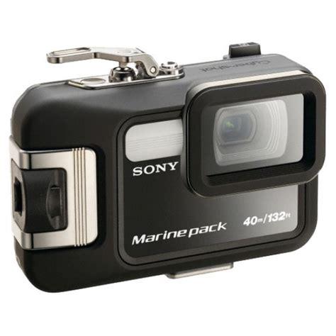 Kamera Sony Dsc Tx10 sony mpk thk housing for sony cyber dsc tx10 dsc tx20 take spectacular underwater photos