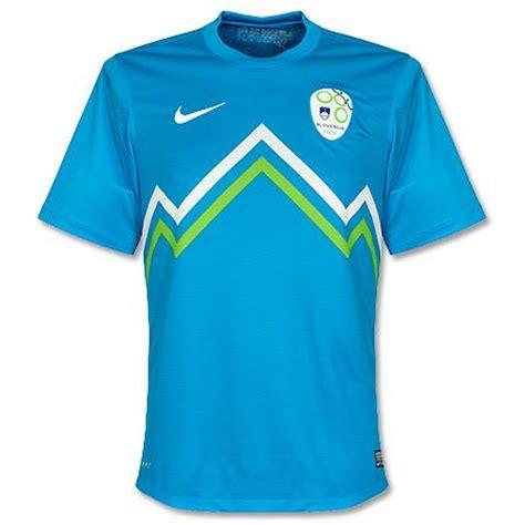 Sebia Jersey Blue Lilac new slovenia jersey 2012 2013 nike slovenia away kit 12 13 football kit news new soccer jerseys