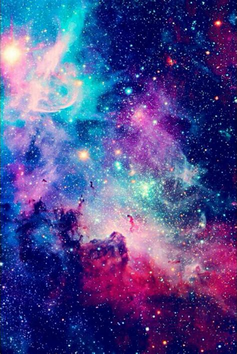 imagenes universo swag iphone 8 fond d 233 cran swag hipster wallpaper hd 86 fond