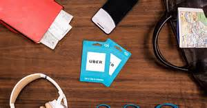 Can You Buy A Uber Gift Card - you can now buy uber gift cards time