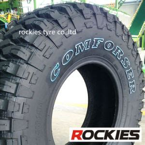 4x4 car tire china suv china 4x4 mud terrain suv tires light truck car tires 33x12 5r15lt china 4x4 tire mud tire