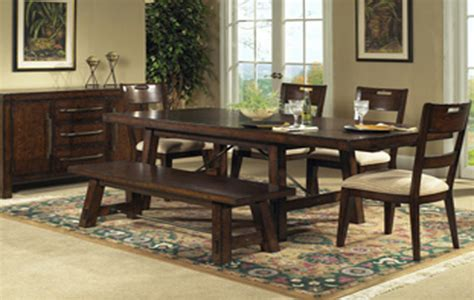 casual dining room decorating ideas dining room categories dining room window treatment