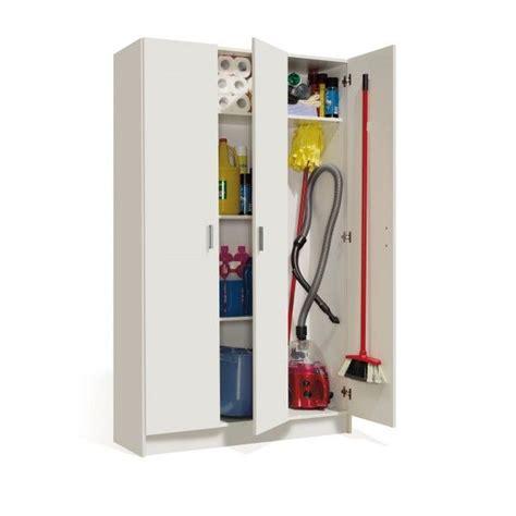 sistemas de muebles modulos multiusos de madera buscar  google modulos cabinet locker
